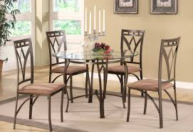 Target Upholstered Dining Room Chairs by Pleasing 20 Dining Chairs Target Inspiration Design Of Target