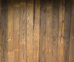 High Qualtity Wood Textures 5