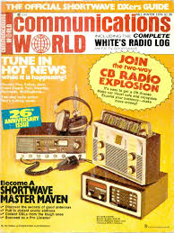 Communications World 1976 Fall Winter | Electrical Engineering ... Tennessee Traffic Pt 4 Davis Express Truckers Review Jobs Pay Home Time Equipment Florida Truck News Spring 2017 By Trucking Association Issuu Inc Facebook In Lake Butler Ustd July El Periodico Usa Expressstarke Fl Davisexpress Twitter Weekly Clips January 20 Agenda