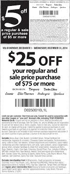 Bonton.com Coupons / Deck Tour Bon Ton Yellow Dot Coupon Code How To Cook Homemade Fried Express Coupons 75 Off 250 Steam Deals Schedule Discount Online Shop Promotion Pinned December 20th 50 100 At Carsons Ton July 31st Extra 25 Sale Apparel More Bton Department Stores Discounts Idme Shop Hbgers Store Bundt Cake 2018 Luncheaze The Selfheating Lunchbox By Kickstarter St Augustine Half Marathon Cvs 30 Nusentia Youtube 15 Best Kohls Black Friday Deals Sales For
