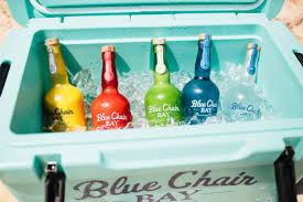 Blue Chair Bay Rum Kenny Chesney Contest by Tracy F Boss Tfboss Twitter