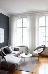 22 ideen schlafzimmer vorhänge skandinavische