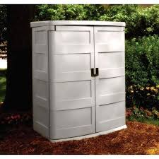 Sears Outdoor Storage Cabinets Ideas Outdoor Storage Cabinet The