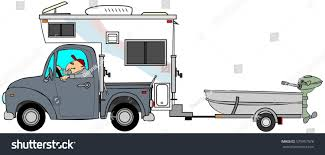 Illustration Man Driving Truck Camper Pulling Stock Illustration ... 60 Universal 2 Bar Alinum Truck Camper Roof Rack With Ladder Camplite 68 Ultra Lweight Floorplan Livin Lite Chevrolet With Cab Over Avion Hq Are Dcu Camper Lite Build Expedition Portal Off Eagle Cap First Class Cstruction Standard Or Custom Made Heavy Duty Alloy Alinium Ute Tray 49 Tool Box W Lock Pickup Bed Atv Trailer Our Twoyear Journey Choosing A Popup Lifewetravel Cirrus 920 Features Nucamp Rv 57 Model Youtube 2016 Palomino Ss550 Review Magazine Flat Bed