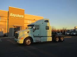 100 New Peterbilt Trucks For Sale PETERBILT TRUCKS FOR SALE