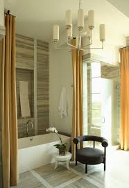 Chandelier Over Bathtub Code by Designed By Shon Parker Ziyi Chandelier By Thomas O U0027brien For