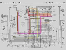 1970 Gmc Pickup Wiring Diagram - WIRE Center • Custom Parts Chevy Trucks Fesler 1967 C10 Project 67 68 Ls1tech Camaro And Febird Forum Discussion Painless Performance Gmcchevy Truck Harnses 10206 Free Shipping 72 Save Our Oceans 196072 Rear Bag Brackets For Trailing Arm Air Ride Cc Outtakes A 691972 Lover Lives Here 6772 Stepside Long Bed Polished Wood Only And Accsories Bozbuz Engine Compartment 6066 C10 Show Panel Gmc Trucks Show Panel No
