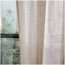 Grey Velvet Curtains Target by Linen Curtains Target 23448 Veronika S Blushing Alwaseetgulf Com