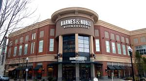 Drink While Shopping At Barnes & Noble, Plus More Intel - Eater DC Barnes And Noble And Book Store In The Mall Of America Bloomington Kitchen Opens One Ldoun To Stop Selling Marvel Comics Bleeding Cool News Rejects Activist Investors Takeover Offer Turns Amazon Keeps Adding Insult To Injury But Is Cooking Up Samsung Galaxy Tab A Nook 7 By 9780594762157 Bncharlottesvil Twitter Amp Open Stores With Restaurants Bars Fortune Trying Win You Over With Beer Money Bookstore 10 Photos Reviews Bookstores