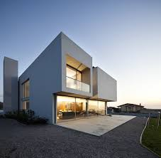 100 Contemporary Houses Portuguese Property Portugal Earchitect