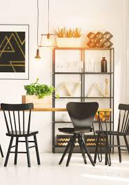 100 Interior Design Tips For Small Spaces Its All About Psychology Of Visual Perception