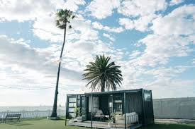 100 Sea Container Accommodation Is This The Worlds Most Luxe Shipping Container Hotel Curbed