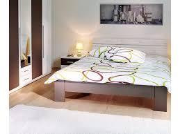 conforama chambre adulte conforama chambre coucher awesome chambre pour garcon conforama
