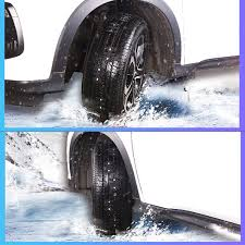 New Car Truck SUV Tire Anti-skid Chain Anti Snow Emergency Winter ... Rud Tire Chains Amazoncom Welove Anti Slip Snow Adjustable For Glacier 2028c Light Truck Cable Chain How To Install General Highway Service Semi India Kashmir Gulmarg Army Truck With Snow Chains Driving On High Tech Tire Google Search Misc Manly Cool Stuff New 2017 Version Car Wheel Stock Image Image Of Auto Maintenance 7915305 Canam Commander Forum Safe Security 58641657 Diy 5 Steps Pictures Tire Chainsnet Reinforced
