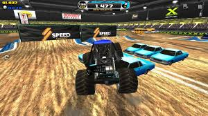 Monster Truck Destruction Review (PC) Gta 5 Free Cheval Marshall Monster Truck Save 2500 Attack Unity 3d Games Online Play Free Youtube Monster Truck Games For Kids Free Amazoncom Destruction Appstore Android Racing Uvanus Revolution For Kids To Winter Racing Apk Download Game Car Mission 2016 Trucks Bluray Digital Region Amazon 100 An Updated Look At