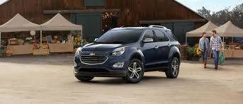 Explore In Style With The 2017 Chevrolet Equinox 2018 Chevrolet Equinox At Modern In Winston Salem 2016 Equinox Ltz Interior Saddle Brown 1 Used 2014 For Sale Pricing Features Edmunds 2005 Awd Ls V6 Auto Contact Us Reviews And Rating Motor Trend 2015 Chevy Lease In Massachusetts Serving Needham New 18 Chevrolet Truck 4dr Suv Lt Premier Fwd Landers 2011 Cargo Youtube 2013 Vin 2gnaldek8d6227356