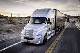 How To Start Your Own Trucking Company - Scott Huntington Top 5 Largest Trucking Companies In The Us Houston Truck Accident Lawyer 48 Million Verdict Against Rl 2018 Toyota Tundra Sr5 Review An Affordable Wkhorse Frozen All About Trucks Kaplan Company Cleveland Oh Services Philippines Cartrex Carnes Co Truckers Jobs Pay Home Time Equipment How Teslas Semi Will Dramatically Alter Trucking Industry Rate Carriers Brokers And Shippers With New Reviews Feature Start Using Business Line Of Credit For My Hshot Pros Cons Of Smalltruck Niche