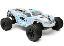 ECX Circuit 1/10 2WD RC Stadium Truck Brushed With LiPo RTR, White/Blue 370544 Traxxas 110 Rustler Electric Brushed Rc Stadium Truck No Losi 22t Rtr Review Truck Stop Cars And Trucks Team Associated Dutrax Evader St Motor Rx Tx Ecx Circuit 110th Gray Ecx1100 Tamiya Thunder 2wd Running Video 370764red Vxl Scale W Tqi 24 Brushless Wtqi 24ghz Sackville Pro Basher 22s Driver Kyosho Ep Ultima Racing Sports 4wd Blackorange Rizonhobby
