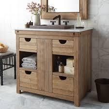 Luxury Bathroom Vanities and Furniture