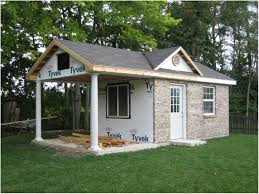 Backyards : Chic 25 Best Ideas About Man Cave Shed On Pinterest ... Man Cave Envy Check Out She Sheds Official Building New Garage For My Ssr Chevy Forum Shed Garden Office A Step By Guide Youtube Best 25 Cave Shed Ideas On Pinterest Bar Outdoor Living Space Is The Mancave Turner Homes The Backyard Man Cave Decorating Fill Your Home With Outstanding Fniture For Backyard 2017 Backyard Pictures 28 Images Faith And Pearl What Makes A Bar Images On Remarkable Storage Pubsheds Trend