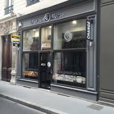 aoc currency exchange 20 rue gasparin bellecour lyon