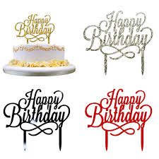 Personalised EDITABLE AGE Birthday Card Slice Of Cake Card Factory