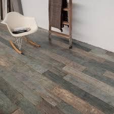 sant agostino blendart mix 6 x 48 woods tile flooring and house