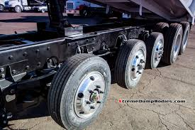 100 Truck Axles Products For Dump S