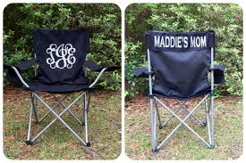 Custom Folding Chair, Monogrammed Chair, Personalized Camp ... The Chair Everything But What You Would Expect Madin Europe Good Breeze 6 Pcs Thickened Fleece Knit Stretch Chair Cover For Home Party Hotel Wedding Ceremon Stretch Removable Washable Short Ding Chair Amazoncom Personalized Embroidered Gold Medal Commercial Baseball Folding Paramatrix Worth Project Us 3413 25 Offoutad Portable Alinum Alloy Outdoor Lweight Foldable Camping Fishing Travelling With Backrest And Carry Bagin Cheap Quality Men Polo Logo Print Custom Tshirt Singapore Philippine T Shirt Plain Tshirts For Prting Buy Polocustom Tshirtplain Evywhere Evywherechair Twitter Gaps Cporate Gifts Tshirt Lanyard Duratech Directors