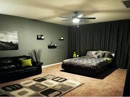 Bedroom Ideas Pinterest Grey White Wall Tumblr