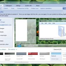 WindowBlinds Alternatives And Similar Software