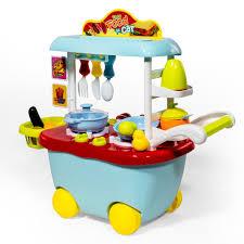 Uncategorized Crystalline Toybox