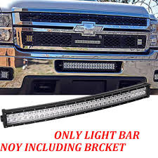 20 LED Light Bar Lower Hidden Bumper For 2011-14 Chevy Silverado ... Dartmouth New 2018 Chevrolet Silverado 1500 Vehicles For Sale Ideas Stunning Style Graphics And Tonneau Topperking 2015 Chevy Truck Accsories Bahuma Sticker 20 Led Light Bar Lower Hidden Bumper 201114 Appealing 2016 My 53l Build Ls1 Intake With Ls1tech Camaro High Country Concept Top Speed Raging Topics Trim Levels Explained Bellamy Strickland Interior 2014 Chevys Sema Concepts Set To Showcase Customization Personality 9907 Sierra Smoked 3rd Bake Parts 264115bk