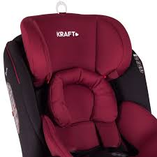 Kraft Spin Fix Baby Car Seat 0-36 Kg Kraft Spin Fix Baby Car Seat 036 Kg Les Petits Affordable Fniture Midrange Stores That Wont Break The Bank Joie Mimzy 360 Highchair Spin 3in1 Algateckidscom Ncord Wander With Sleeper 20 Pokoj Dziecy Concord Highchair Honey Beige Amazoncouk High Chair Chocolate Brown Sp0966 Car Seats 1536 Tables Poliform Concorde Cover For High Chair Ikea Ice Cream Fundas Bcn Spin Powder Buy At Kidsroom Living In Carlton Nottinghamshire Gumtree Proform 400 Spx Bike Nebraska Fniture Mart