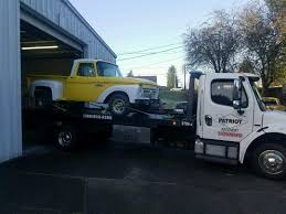 Patriot Towing Recovery 24hr Towing Services LaceyOlympiaTumwater Mega Tracks Patriot Tire El Camino Diesel Sellerz Trucks 2018 Jeep Crossover To Replace Compass In Nj Truck Wrap Fence By John Cathey At Coroflotcom Lenny M Asset Remarketing Freedom Finance Linkedin Chevrolet Limerick Royersford And Pladelphia Chevy Dealer Diessellerzcom Rear Wheel Steering Ford Sema 2015 Eride Industries Exv2 Stake Side For Sale Trucks For Sale Page 1 Work Big Rigs Mack Featured Used Vehicles Chrysler Dodge Ram Blue Truck W Cab Lights Trash Recycling Broadlands Hoa Fileuaz Front Psm 2009jpg Wikimedia Commons
