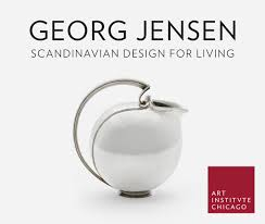 100 Scandinavian Design Chicago Art Institute On Twitter JUNE 22Conversation Georg