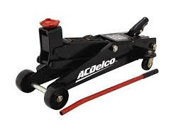 Craftsman Aluminum Floor Jack 3 Ton by Ac Delco 3 Ton Suv Floor Jack Shop Your Way Online Shopping