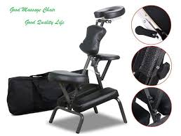 Amazon.com: Massage Chair Stool Portable Foldable Therapy ... Large Portable Massage Chair Hot Item Folding Tattoo Black Amazoncom Lifesmart Frm25g Calla Casa Series Ataraxia Deluxe Wcarry Case Strap Master Gymlane Bedford 3d Model 49 Lwo C4d Ma Max Obj Hye1002 Full Body Buy Chairbody Chairportable Product On Brand Creative Beanbag Tatami Lovely Single Floor Ebay Sponsored Bed Fniture Professional Equipment