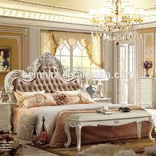 chambre royal parfait chambre a coucher royal italy id es de design canap at