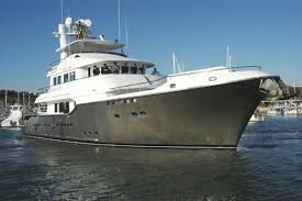 range trawlers for sale trawlers for sale lrc yachts expedition yachts used trawlers
