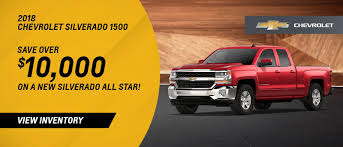 Your Orlando Auto Dealer Alternative | Starling Chevrolet Buick GMC ... Chevy 3500 Dump Truck Best Of 2006 Ford F 450 St Cloud Mn Tires Used Car In Astrosseatingchart Imperial Commercials Bristol Daf Trucks Dealer 2014 Freightliner Coronado For Sale 1433 Quality Vehicle Sales Augusta Auto Body Mn 2012 Sd 1437 1999 Ford F550 Northstar 2019 Scadia 1439 Mills Chrysler Of Willmar New Dodge Jeep St Home Facebook Freightliner 8008928542 Semi Parts Twin Cities Wrecker On Twitter Cgrulations To Andys