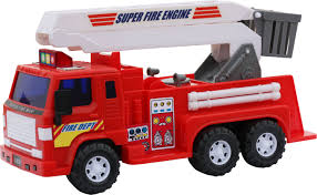 Large Fire Engine Truck | GLOPO Inc Avigo Ram 3500 Fire Truck 12 Volt Ride On Toysrus Thomas Wooden Railway Flynn The At Toystop Tosyencom Bruder Toys 2821 Mack Granite Engine With Toys Bruin Blazing Treadz Mega Fire Truck Bruin Blazing Treadz Technicopedia Trucks Dickie Brigade Amazoncouk Games Big Farm Outback Toy Store Buy Csl 132110 Sound And Light Version Of Alloy Toy Best Photos 2017 Blue Maize News Iveco 150e Large Ladder Magirus Trucklorry 150 Bburago Le Van Set Tv427 3999