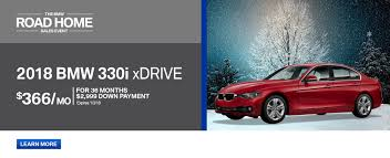 Princeton BMW | New BMW Dealership In Hamilton, NJ 08619 How To Participate Green Up Vermont Antasia Beverly Hills Coupon 10 Off Your First Purchase A Jewel Wrapped In Chrome North Motsports Michaels Stores Art Supplies Crafts Framing Summer Sunshine 2017 By The Sun Bythesea Issuu Shoes For Women Men Kids Payless Princeton Bmw New Dealership In Hamilton Nj 08619 03 01 14 Passporttothegoldenisles Models Tire Barn Inc Google Charlie Poole Highlanders Complete Paramount South Brunswick Magazine Spring 2014 Issue Carolina Marketing
