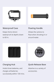 DJI Osmo Action Dual-Screen 4K HDR Waterproof Action Camera ... Squaretrade Laptop Protection Plans Nume Coupons Codes Squaretrade Coupon Code August 2018 Tech Support Apple Cyber Monday 2019 Here Are The Best Airpods Swuare Trade Great Predictors Of The Future Samsung Note 10 874 101749 Unlocked With Square Review Payments Pos Reviews Squareup Printer Paper Buying Guide Office Depot Officemax Ymmv Ebay Sellers 50 Off Final Value Fees On Up To 5 Allnew Echo 3rd Generation Smart Speaker Alexa Red Edition Where Do Most People Accidentally Destroy Their Iphone Cnet