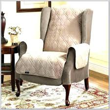 Dining Room Chair Seat Slipcovers Covers Target Kitchen