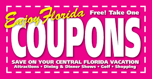 Enjoy Florida Coupon Book, April - July 2019 By Enjoy ... Vaporbeast Coupon Discount Code Massive Storewide Its Avo Time Is All About Music Cigars Sticker Com Coupon Code Cabify Discount Barcelona Best Cigar Prices Codes Cheap Smart Tv Drybar Claim Jumper Buena Park Discounts And Promos Wethriftcom Intertional Cigarsale Hash Tags Deskgram Ultimate Humidor Combo 451 1999 02132019 50 Off Boxlunch Coupons Promo Codes December 2019 Cigarsintertional New