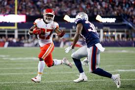 Identifying What The Kansas City Chiefs Have In Kareem Hunt ... Adrian Peterson Wallpapers High Quality Download Free Trucks William Gay Youtube Nfl Week 3 Injury Update Jimmy Garoppolo Might Not Makes Pitch To Sign With Giants Vs Minnesota Vikings Injury Report And Jacksonville Jaguars Will Another Running Back Be Added For 2018 Iowas Topselling Jersey Doesnt Belong Aaron Rodgers Is Questionable Face The Los Angeles Rams Traded From Saints Cardinals Afrer Just 4 Games Donating 100k Flood Relief In Hometown Wkty Takes Derves Blame Loss
