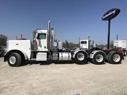 USED 2013 PETERBILT 389 TRI-AXLE DAYCAB FOR SALE FOR SALE IN , | #118724 1989 Kenworth T600 Day Cab Truck For Sale Auction Or Lease Olive 2012 Freightliner Coronado Sleeper Used 2010 Peterbilt 389 Tandem Axle Sleeper For Sale In Ms 6777 2007 Mack Cv713 Flatbed Branch 2008 Gu713 Dump Truck 546198 2000 Kenworth W900l Tandem Axle Daycab For Sale Youtube 2005 Columbia Pre Emissions Flatbed 2009 Scadia 6949 2015 126862 Trucks