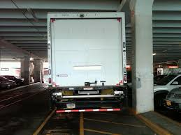 100 Truck Backing Up Sound Vehicle Camera Installation Backup Camera System RearViewSafetycom