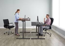Realspace Magellan L Shaped Desk by Realspace Magellan Performance Electric And 21 Similar Items